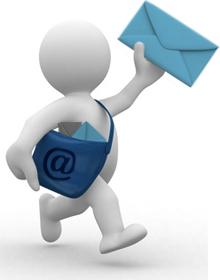 Blue River Email Hosting