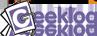 Geeklog CMS